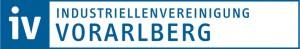 Industriellenvereinigung Vorarlberg Logo