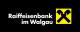 Lehrstelle als Bankkauffrau / Bankkaufmann