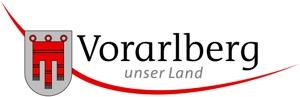 Vorarlberg unser Land Logo
