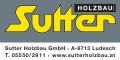 Logo-Sutter