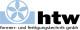 Lehrstelle als Metalltechnikerin / Metalltechniker – Zerspanungstechnik
