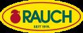 logo-allgemein