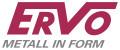 ERVO-Logo-März-2018