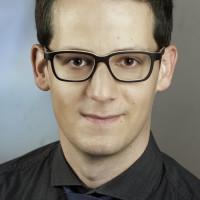 Julian Götz