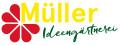 Logo-Mu¦êller-Ideenga¦êrtnerei_CMYK