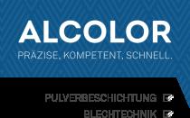 Alcolor-Logo-ohne-hg