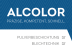 Lehrstelle als Oberflächentechnikerin / Oberflächentechniker – Pulverbeschichtung