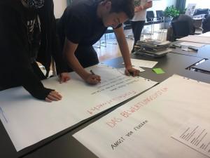 """VVG Powerseminar mit der """"Lehre im Walgau"""""""