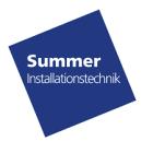 Summer-Installationstechnik-GmbH