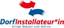 logo_dorfinstallateurin-1